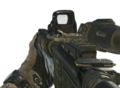 M16A4 Hybrid Sight 2 MW3.png