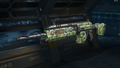 Man-O-War Gunsmith Model Contagious Camouflage BO3.png