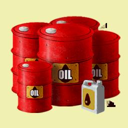 File:Oil 2 menu icon CoDH.png
