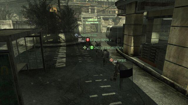 File:Riot shield.jpeg