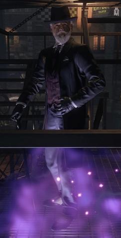 File:Shadow Man Human BO3.png