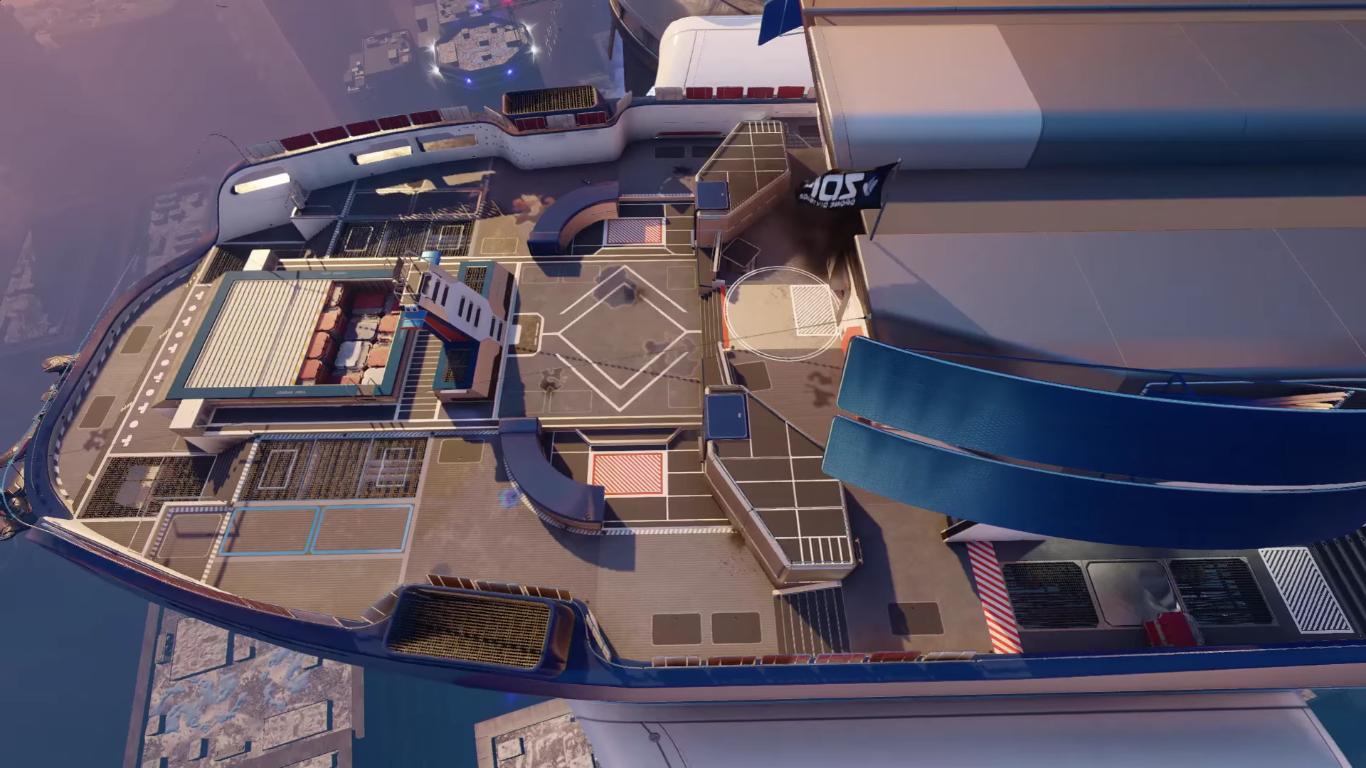 Αρχείο:Skyjacked Overview 3 BO3.png
