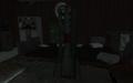 Soyuz 2 Kino Der Toten BO.png