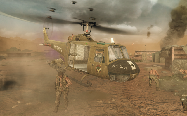 File:UH-1 Iroquois S.O.G. BO.png