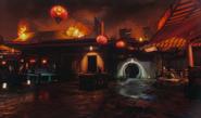Vengeance Gallery Database Image 4 BO3