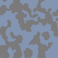 Blue Tiger camouflage MW.png