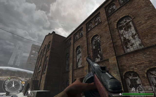 File:Call of Duty screenshot 3.jpg