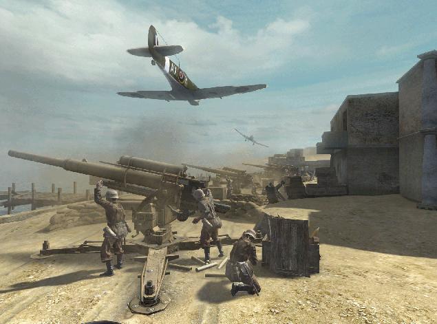 File:CoD2 British Campaign.jpg