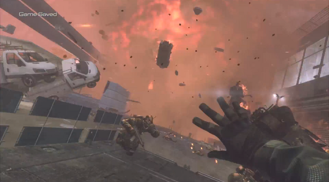 File:End of the Line Factory getting bombed CoDG.png