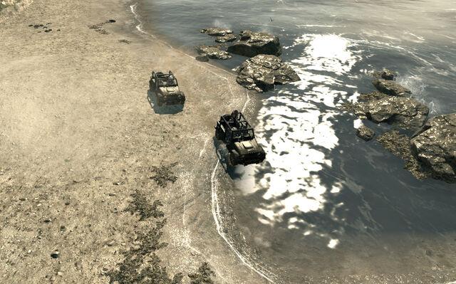File:Jeeps Return to Sender.jpg
