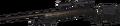 M40A3 Folium MWR.png