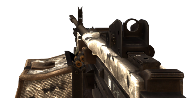 File:MG4 Arctic MW2.png