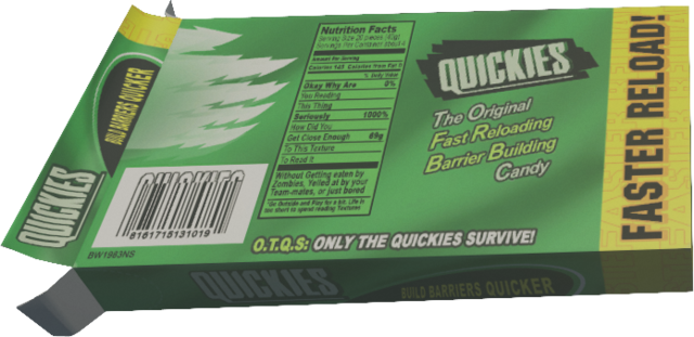 File:Quickies Box Bottom IW.png