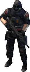 File:Special Ops CoDH.png