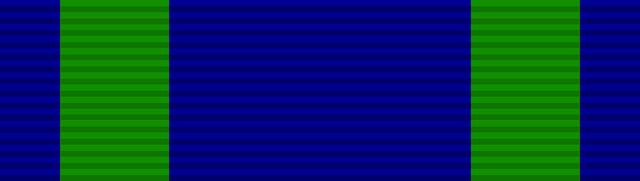 File:Award, Categorisation.png