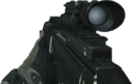 G36C Thermal Scope MW3.png