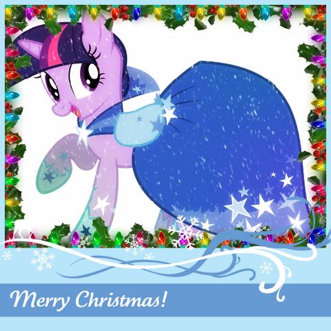 File:Personal KATANAGOD Merry XMAS!.png