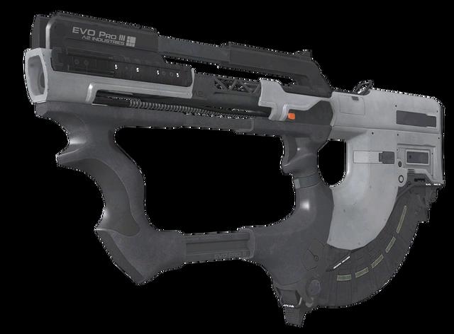 File:Ripper model CoDG.png