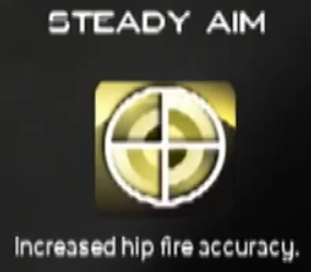 File:Steady Aim Normal MW3 CreateAClass.png