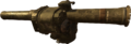 TOW 3rd person BO.png