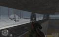 V-2 Rocket Site bunker 5 CoD1.png