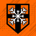 A Second Chance achievement icon BO3.png