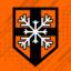 A Second Chance achievement icon BO3