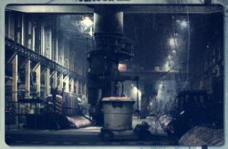 File:BO WMD Intel Image3.png