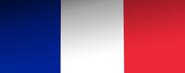 France Calling Card IW