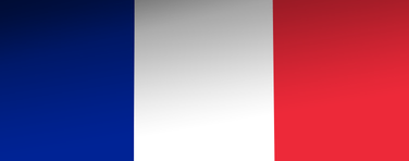 File:France Calling Card IW.png