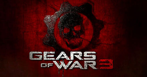 Gears-of-war-3-logo