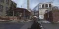 Thumbnail for version as of 02:16, November 27, 2014