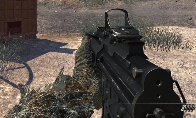 File:MP5K RDS Singleplayer MW2.png