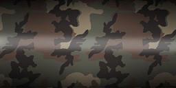 File:Menu mp weapons camo erdl.png