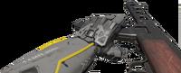 PPSh Reload BO3