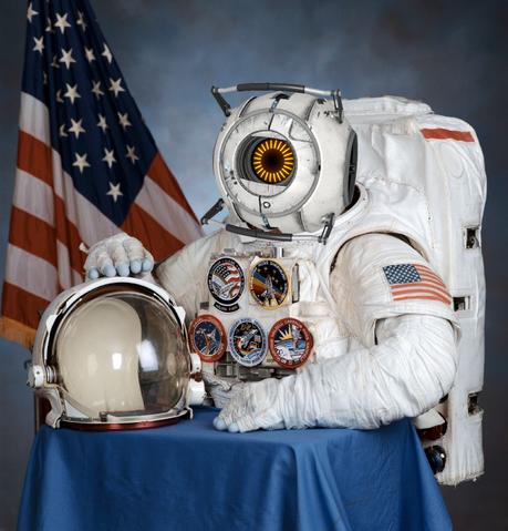 File:Personal Argorrath's Space Core Dream.png