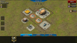 File:South America Mission 3 CoDH.PNG