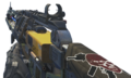 AE4 Widowmaker AW.png