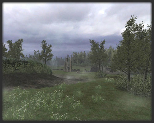 File:Brecourt screenshot CoD2.jpg