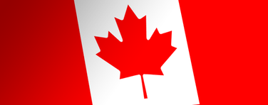 File:Canada Calling Card IW.png