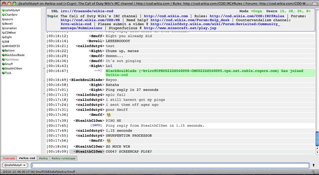 File:Nelo'sununpentiumprocessor.png