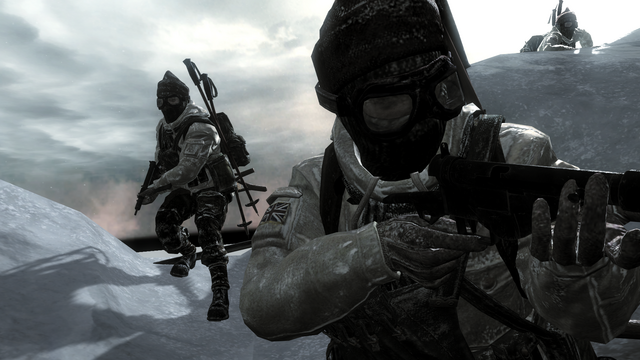 File:Sten SAS Commando Project Nova Black Ops.png