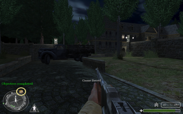 File:Truck 1 Alps Chateau CoD1.png