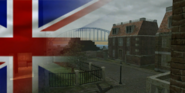 Arnhem Victory British Army UO
