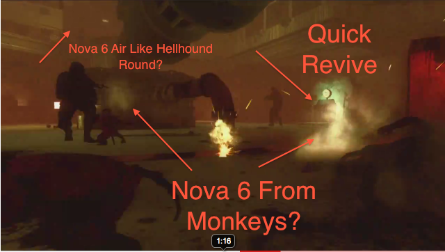File:Ascension preview theories.png