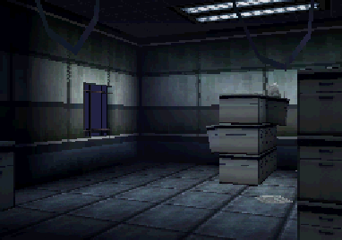 File:Facility Monitor Room BO DS.png