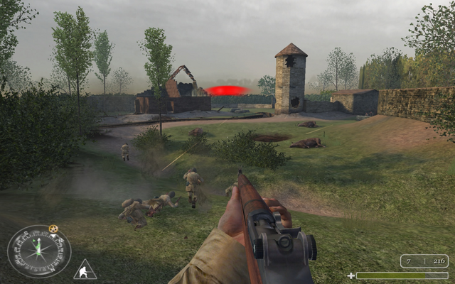 File:Field Ste. Mere-Eglise-Day CoD1.png