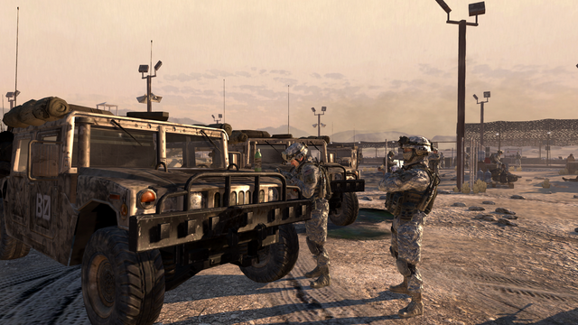 File:Humvees S.S.D.D. MW2.png