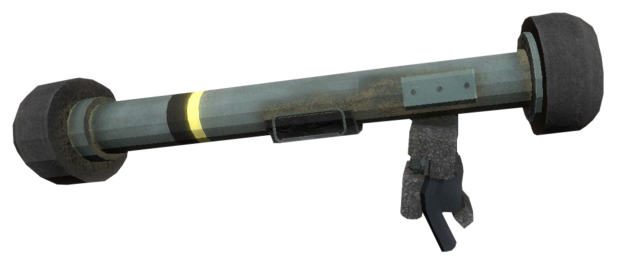 File:Javelin 3rd person Cod4.png