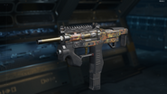 Pharo Gunsmith Model Flectarn Camouflage BO3